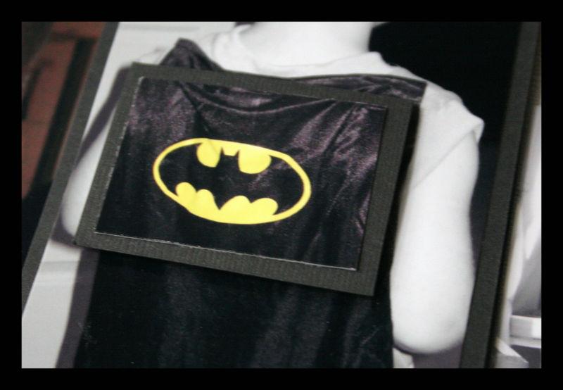 Batman-detail4