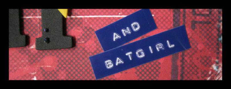 Batman-detail3