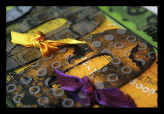 Halloweencard-detail2