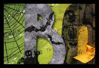 Halloweencard-detail