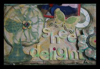 Sheer delight-detail2