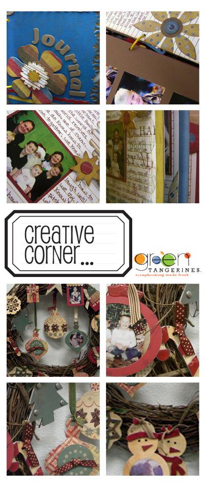 11-18-creativecorner