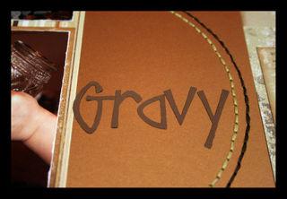 Gravy-detail2