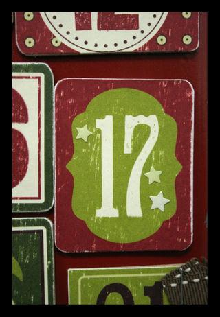 Advent calendar-detail2