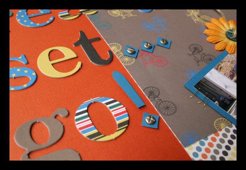Readysetgo-detail3