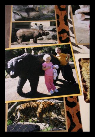 Sf zoo-detail2