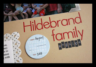 Hildebrand family-detail2