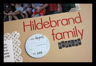 Hildebrand family-detail2