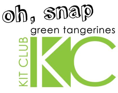 Kit club logo
