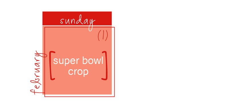 Super_bowl_crop