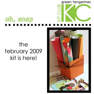 Feb-kit
