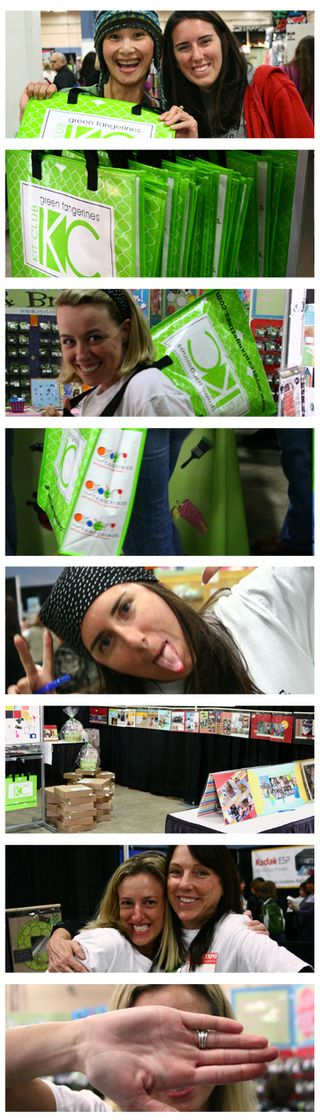 Expo-collage2