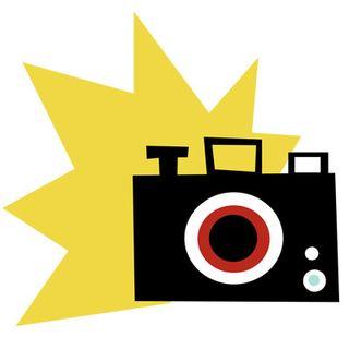 May_camera