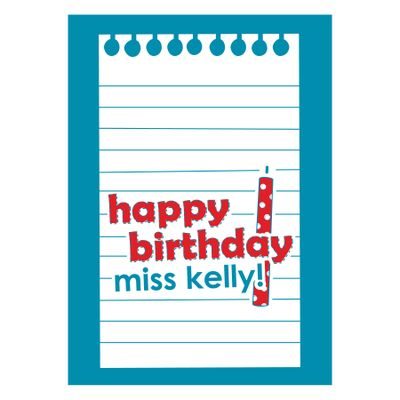 Kelly-bday
