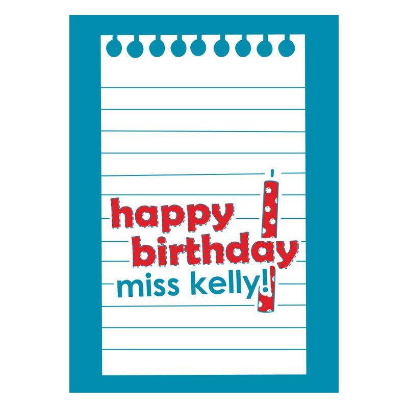 Kelly-bday