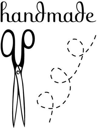 Handmade-sneak-peek