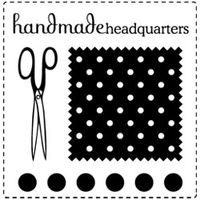 Black-and-white-logo