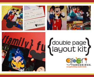 Disney-family-fun-blog