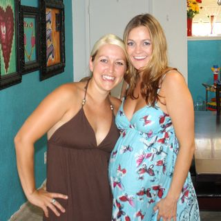 J&J baby shower 030