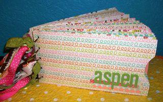 Nov 2010 ideas 111