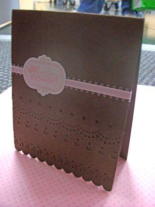 Nov 2010 ideas 086