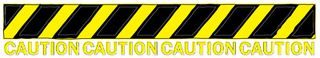 Caution_postfooter