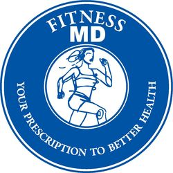 Fitness MD Vectored Logo Blue (1)
