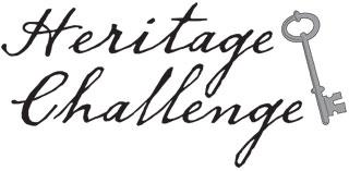 Heritage_challenge_blog