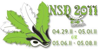 Nsd_email