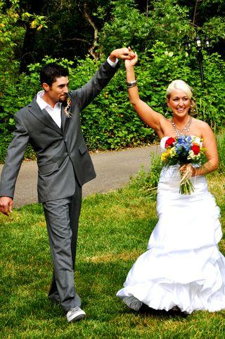 Brandi-wedding