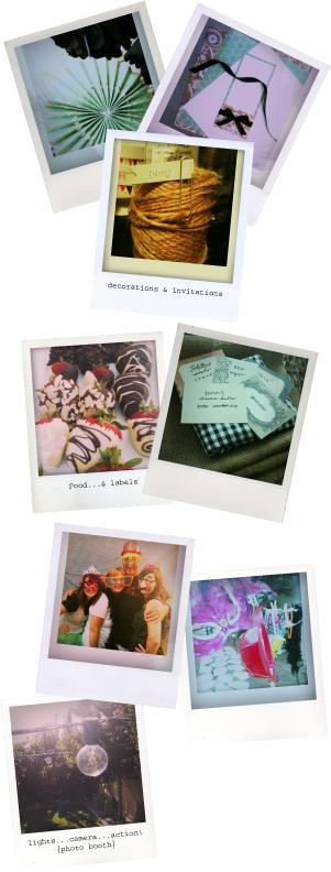 Jc.-party-blog