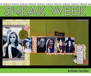 1-sneek-week-kristen b