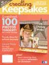 September_cover_100
