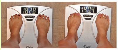 Brandi-after-weight-web