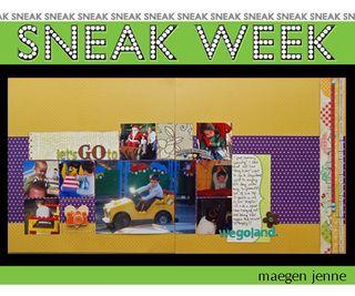 1-sneak-week-maegen