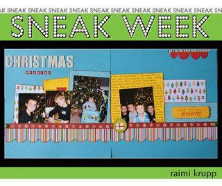 1-sneak-week-raimi