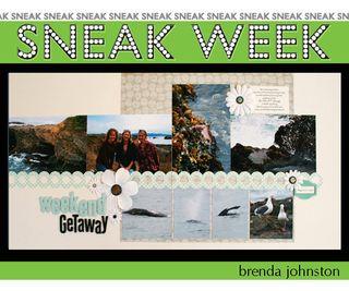 1-sneak-week-brenda