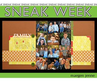 2-sneak-week-maegen