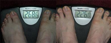Jim-weight