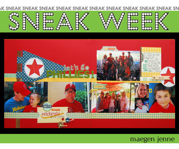 1-sneak-week-maegen