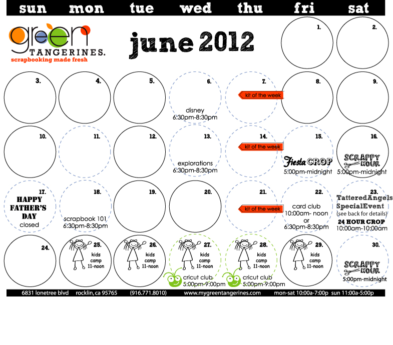 Gt-june-calendar-front