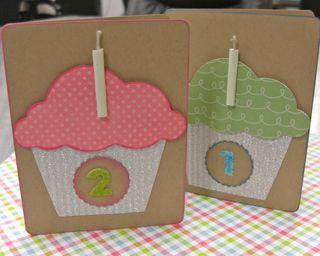 Cup cake card m&t rachel 5-26-12
