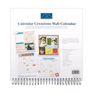 Karen foster calendar