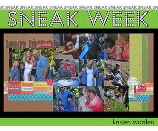 3-sneak-week-kristen