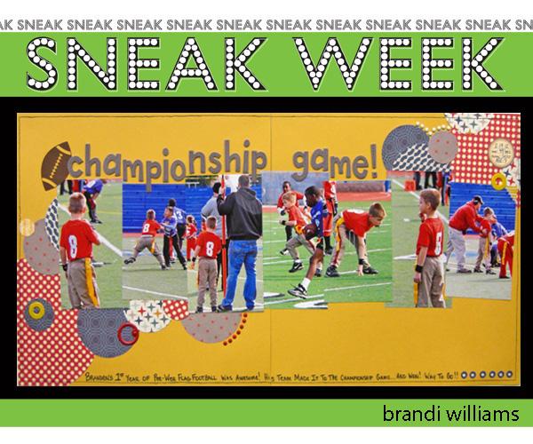 3-sneak-week-brandi