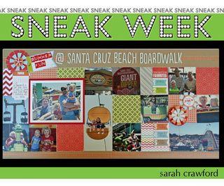 3-sneak-week-sarah