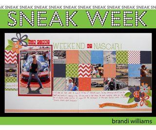 4-sneak-week-brandi
