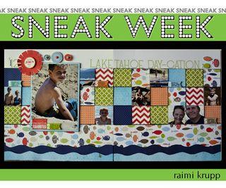 5-sneak-week-raimi