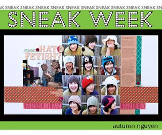 6-sneak-week-autumn