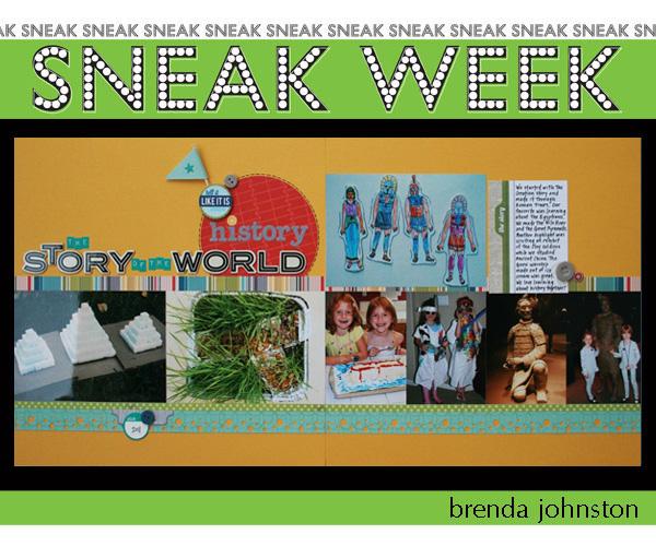 2-sneak-week-brenda
